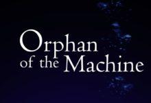 صورة مطور لعبة Orphan of The Machine يؤكد بأن نسخة XBOX Series X سوف تعمل على 120 اطار في الثانية بعكس نسخة PS5 !
