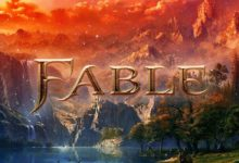 صورة لعبة Fable سيتم تطويرها تحت اسماء من استديوهات كبيرة