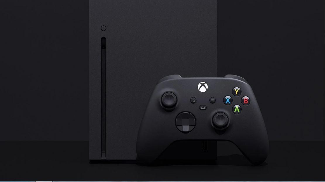 Photo of رصد جهاز Xbox Series X من خلال موقع أمازون الأمريكي .