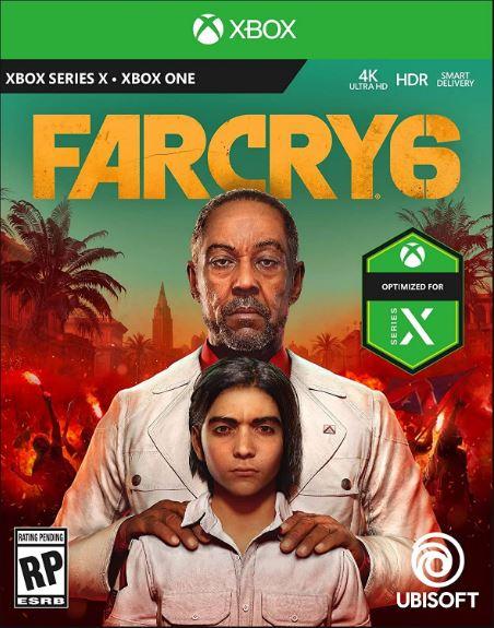 Photo of نظرة على تصميم أغلفة الألعاب على جهاز Xbox Series X .