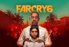 صورة تعرف على المزيد عن قصة Far Cry 6