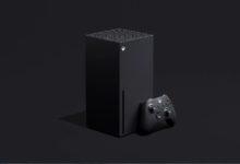صورة موقع The Verge : شركة Microsoft لن تعلن عن سعر جهاز Xbox Series X بحدث شهر يوليو .