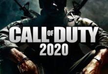 صورة تسريب لعبة Call of Duty: Black Ops Cold War من خلال منشور إعلاني لشركة Doritos .