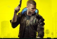 صورة لعبة Cyberpunk 2077 لن تصدر على خدمة Xbox Game Pass