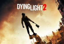 صورة هل سيتم الكشف عن تاريخ اطلاق لعبة Dying Light 2 في الأسابيع القادمة !؟