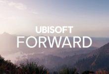 صورة حدث Ubisoft Forward سيحصل على حلقة جديدة خلال شهر سبتمبر .