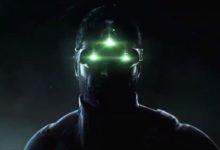 صورة المؤدي الصوتي لبطل سلسلة Splinter Cell يؤكد عودة السلسلة من جديد !