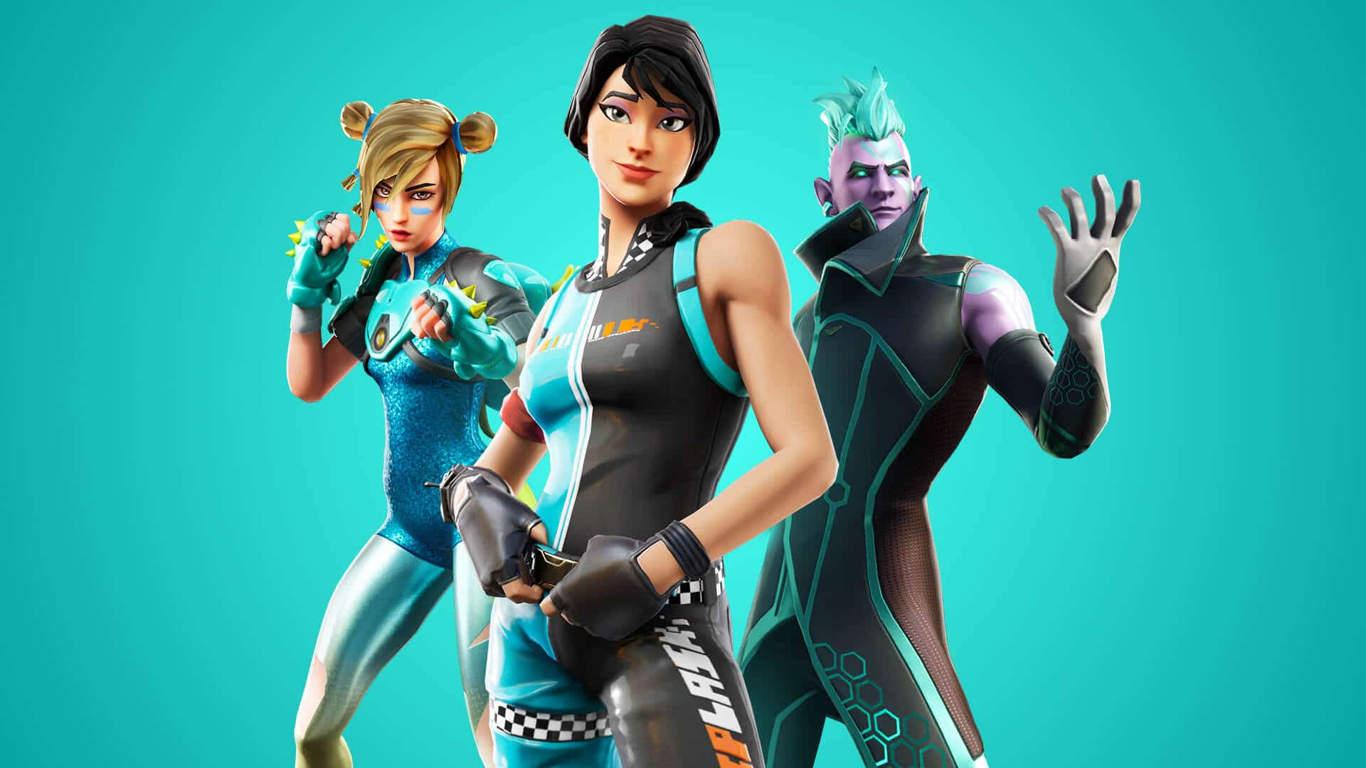 Fortnite blog what s new in creative v11 30 11CM DevUpdate NewsHeader 1920x1080 3f04eb2a3aed82b39ad607ab8f382c1f194f311d
