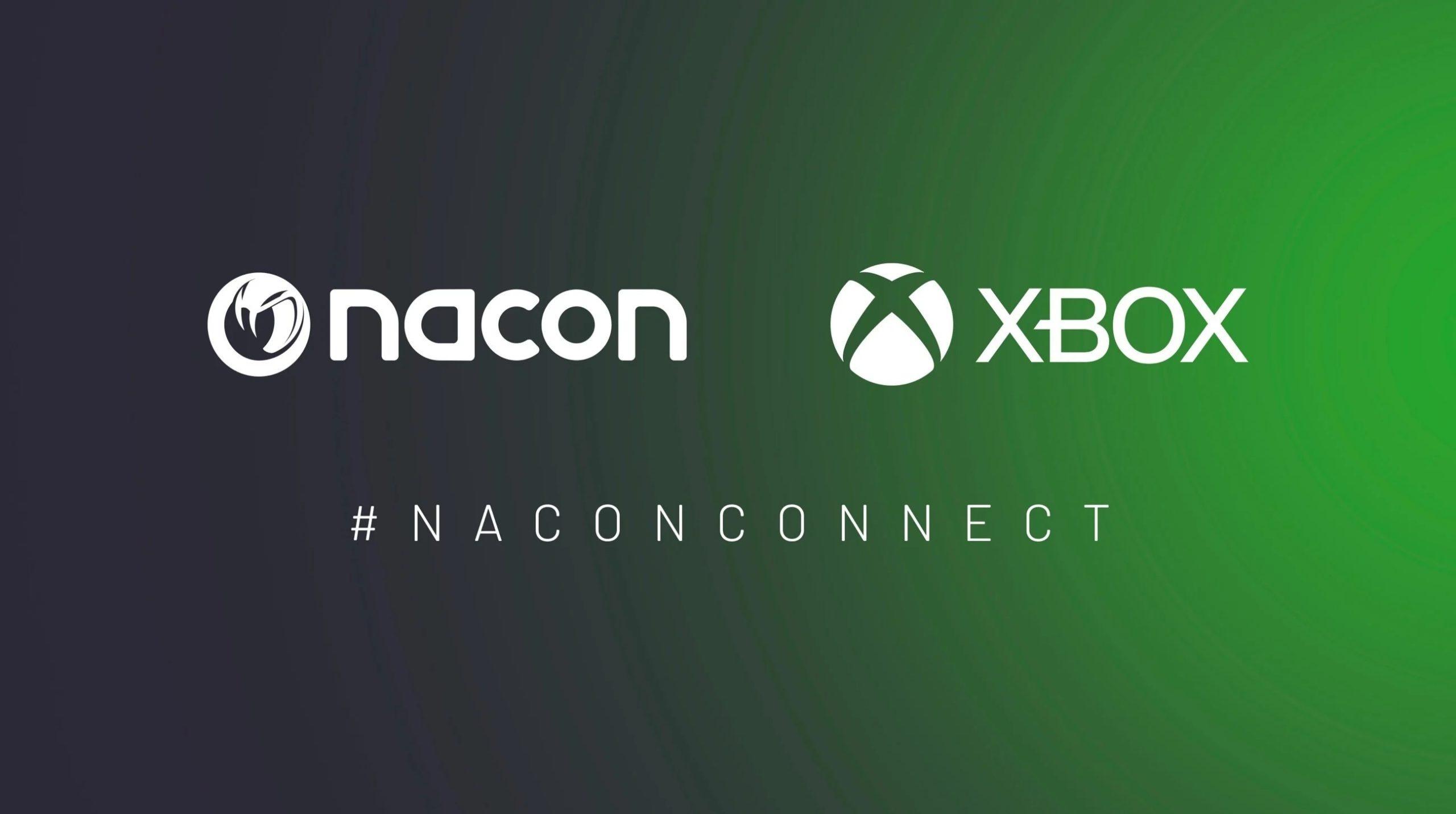 NaconXMicrsoft