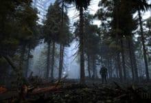 صورة تفاصيل ومعلومات جديدة عن لعبة STALKER 2 بالإضافة لمجموعة من الصور .