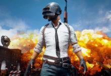 صورة لعبة PUBG تبيع فوق ال70 مليون نسخة