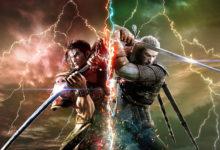 صورة لعبة جديدة تم اضافتها لخدمة Xbox Game Pass
