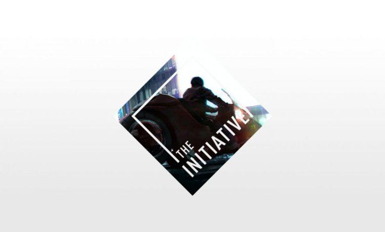 The Initiative Art 1200x900 1