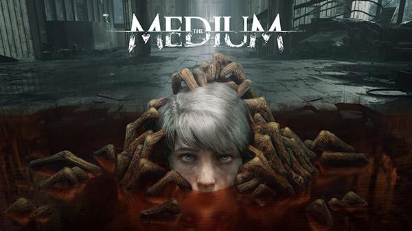The Medium 05 07 20