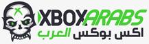اكس بوكس العرب