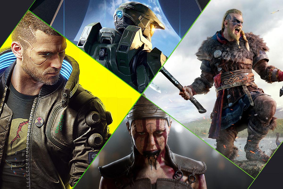 Photo of هل يمكن أن تكون منصة Xbox Series X مخصصة للاعبين البالغين؟