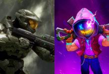 صورة المزيد من الالعاب اصبحت متاحة لمشتركي Xbox Game Pass