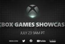 صورة بث Xbox Games Showcase سوف يركز على الالعاب فقط! و لن يكون هناك أي إعلان أو أخبار متعلقة بالأجهزة.