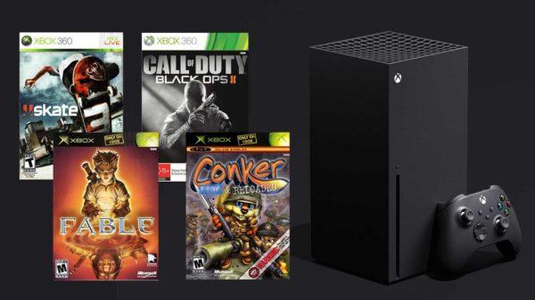 Xbox Backwards Compatibility 1400x787 1