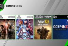 Xbox Game Pass July 2020 768x432 1