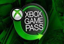 صورة 4 العاب ستغادر قريبا من خدمة Xbox Game Pass