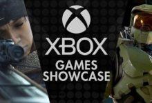 Photo of هل شركة Microsoft قد نقضت بالفعل وعداً كبيراً قطعته بعد الكشف عن ألعاب جهاز Xbox Series X?