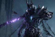 Photo of لعبة World of Warcraft ليست قادمة إلى منصة Xbox Series X