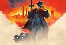 صورة تأجيل موعد إصدار لعبة Mafia: Definitive Edition لتاريخ 25 سبتمبر .