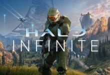 صورة مسرب أخبار : طور اللعب الجماعي للعبة Halo Infinite سيصدر بشكل منفصل عن طور اللعب الفردي في وقت لاحق .