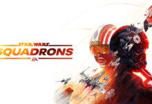 صورة لعبة Star Wars: Squadrons ستدعم التوافق المسبق ولكن لا وجود نسخة ترقية لأجهزة الجيل القادم !