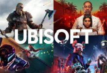 صورة جميع الألعاب القادمة من شركة Ubisoft لأجهزة الجيل القادم خلال نهاية 2020 ستكون بسعر (60$) .