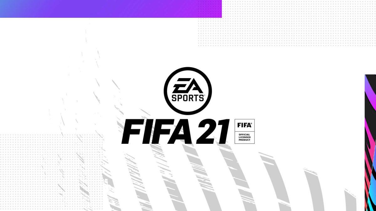 Photo of لعبة FIFA 21 ستحصل على عرضها الدعائي الأول بتاريخ 23 يوليو بالتزامن مع حدث Xbox Games Showcase .