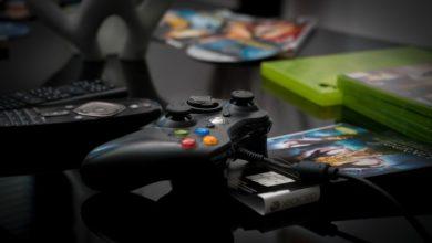 صورة هل يجب عليك طلب الألعاب مسبقًا أم الانتظار حتى تنخفض الاسعار؟