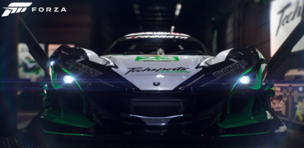 forza motorsport 8 ray tracing roots 740x360 1
