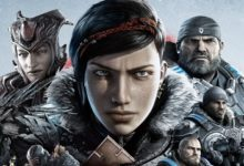 صورة Aaron Greenberg : هناك أكثر من 40 لعبة من ألعاب Xbox One ستحصل على نسخ محسنة لجهاز Xbox Series X .