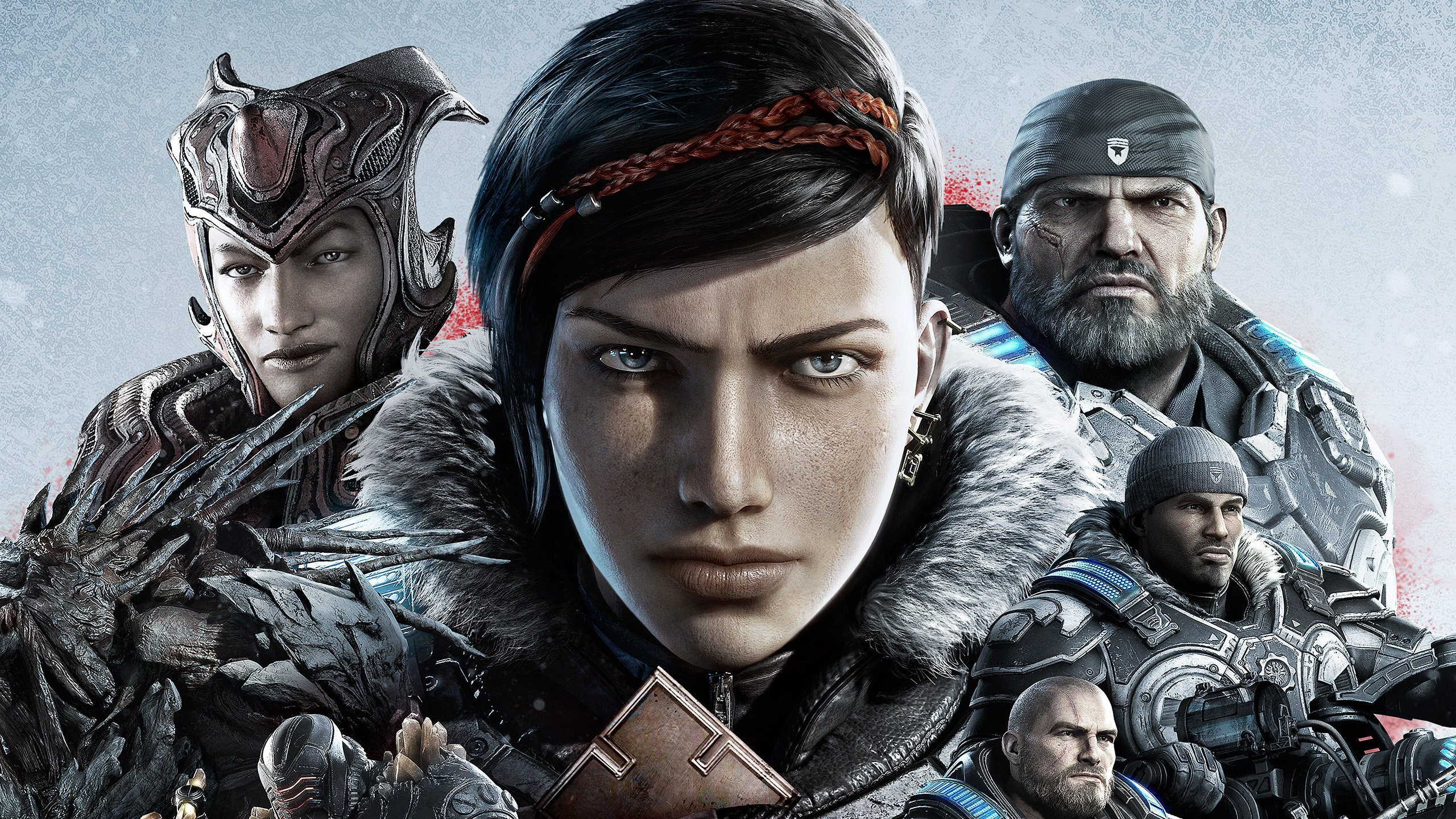 gears 5 getting halo reach crossover gamescom 2019 feature