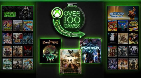 https blogs images.forbes.com davidthier files 2018 02 https 2F2Fblogs images.forbes.com2Finsertcoin2Ffiles2F20182F012Fxbox game pass
