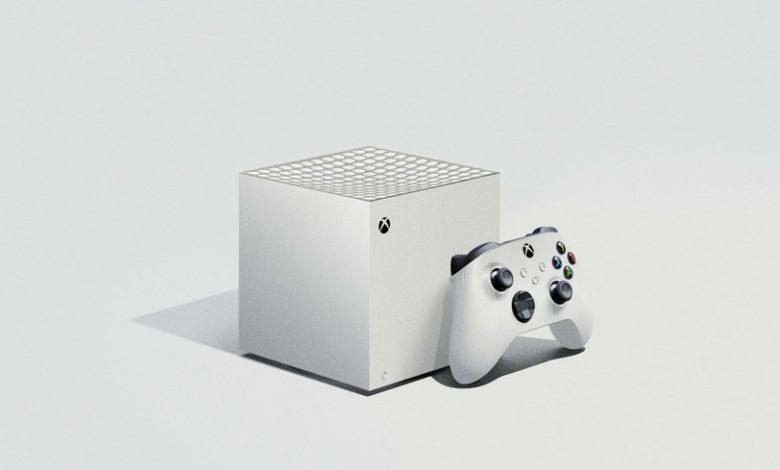 lockhart jiveduder awesome concept xbox
