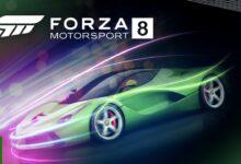 صورة آخر مستجدات لعبة Forza Motorsport القادمة