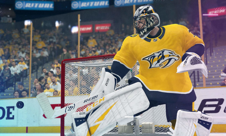 nhl 21 ea play absent coming soon news