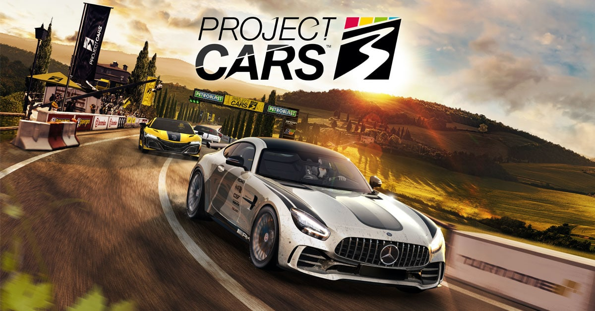 project cars 3 website thumbnail