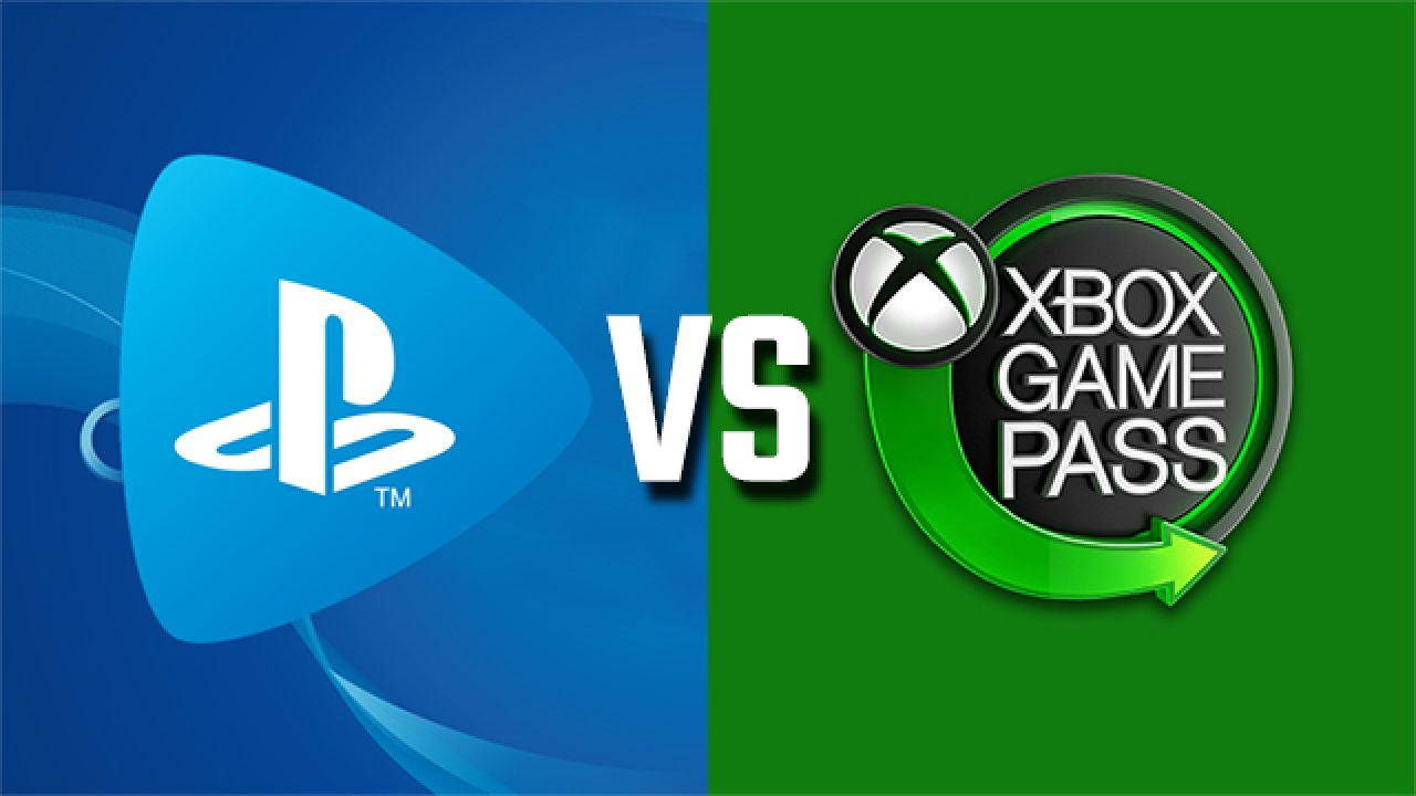 ps now 1280x720 1