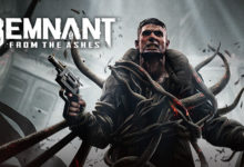 صورة موعد اصدار الاضافة الجديدة للعبة Remnant: From The Ashes