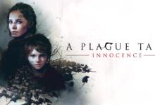 صورة الكشف عن إجمالي مبيعات لعبة A Plague Tale: Innocence .