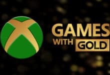 صورة الألعاب القادمة لخدمة Xbox Gold Live بشهر أغسطس
