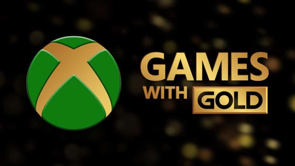 Photo of الألعاب القادمة لخدمة Xbox Gold Live بشهر أغسطس