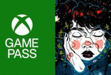 صورة مطور مستقل : خدمة Xbox Game Pass ساعدت كثيراً على تحسين وضعنا المالي .
