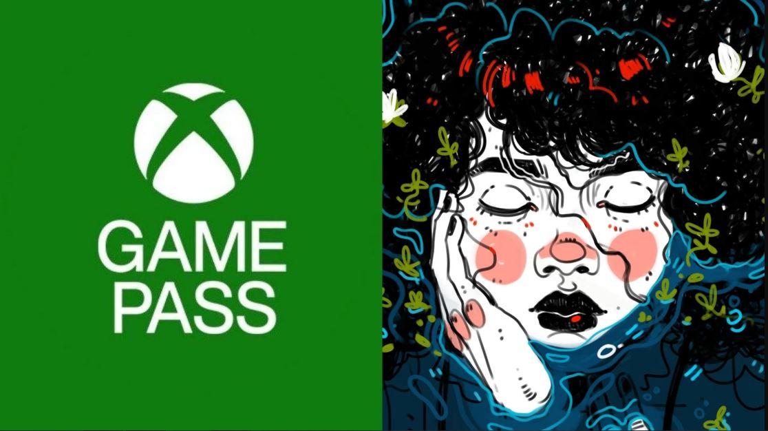 Photo of مطور مستقل : خدمة Xbox Game Pass ساعدت كثيراً على تحسين وضعنا المالي .