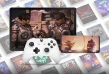 صورة تقرير جديد يؤكد أن شركة Microsoft ستسمح لك قريباً بالدخول بحساب Xbox الخاص بك على أكثر من جهاز في وقت واحد.