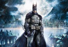 صورة يبدو أن فريق WB Games Montreal يشوق للإعلان عن لعبة Batman جديدة غداً بتاريخ 18 أغسطس.